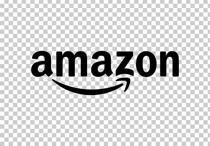 Amazon com Amazon Echo Amazon Prime Logo Amazon Music PNG