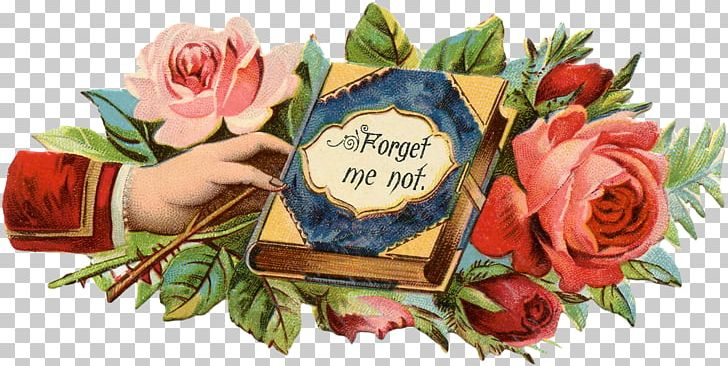 Garden Roses Floral Design Cut Flowers Flower Bouquet PNG, Clipart, Cut Flowers, Floral Design, Floristry, Flower, Flower Arranging Free PNG Download