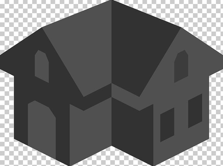 Building House PNG, Clipart, Angle, Architectural Engineering, Architectural Photography, Art, Automotive Tire Free PNG Download