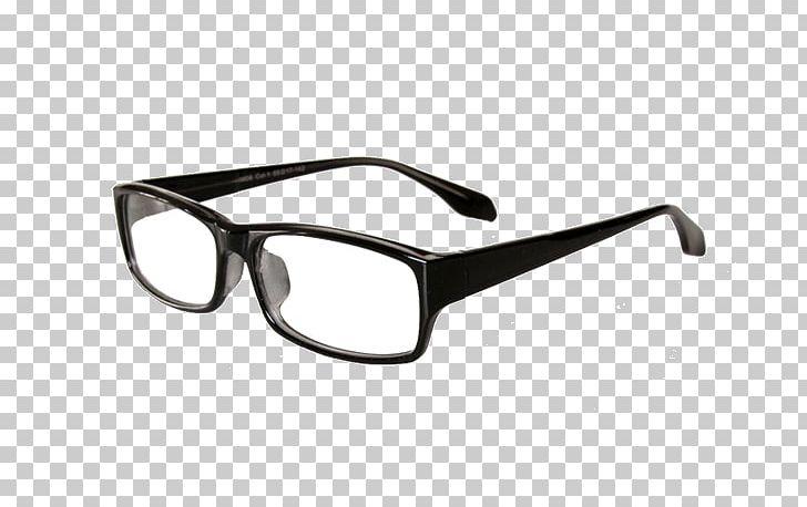 97aabc3d77 Chanel Sunglasses Eyeglass Prescription Fashion PNG, Clipart, Carrera  Sunglasses, Chanel, Designer, Eyeglass Prescription, Eyewear Free PNG  Download