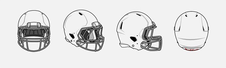 Green Bay Packers American Football Helmets Atlanta Falcons Buffalo Bills Riddell PNG, Clipart, American Football Helmets, Auto Part, Bathroom Accessory, Black And White, Body Jewelry Free PNG Download