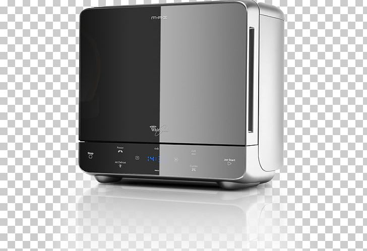 Microwave Ovens Whirlpool Max 109 Mon Home Liance Barbecue Png Clipart Cafe Table