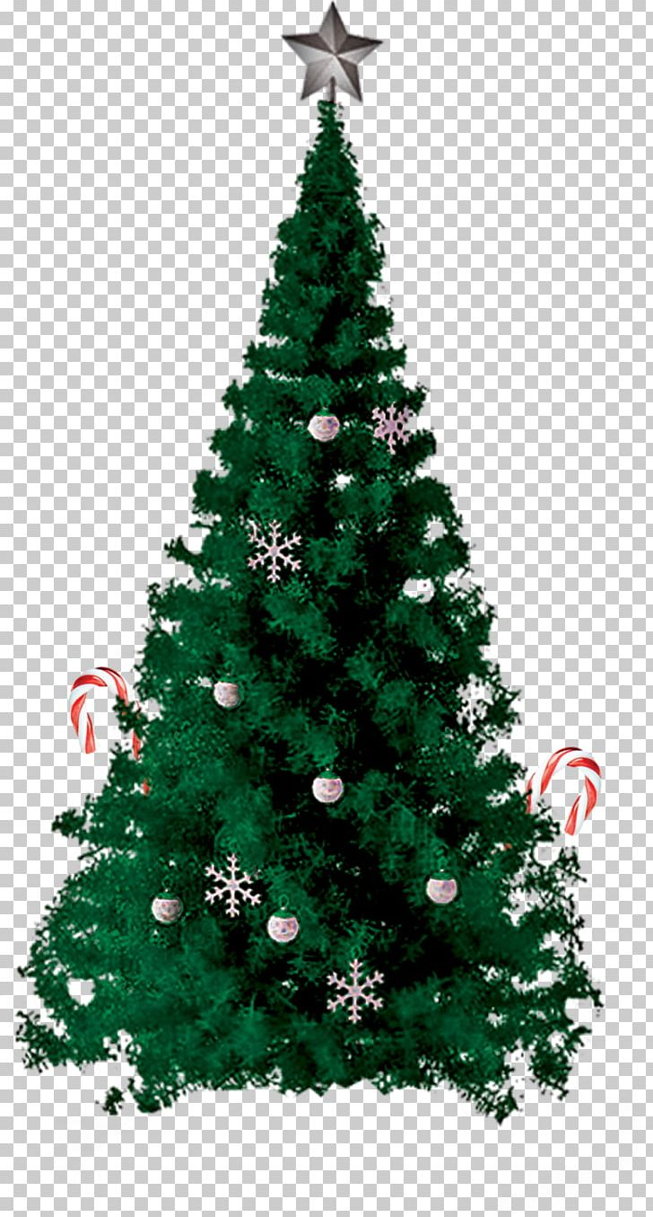 Artificial Christmas Tree Tree Topper Png Clipart Artificial