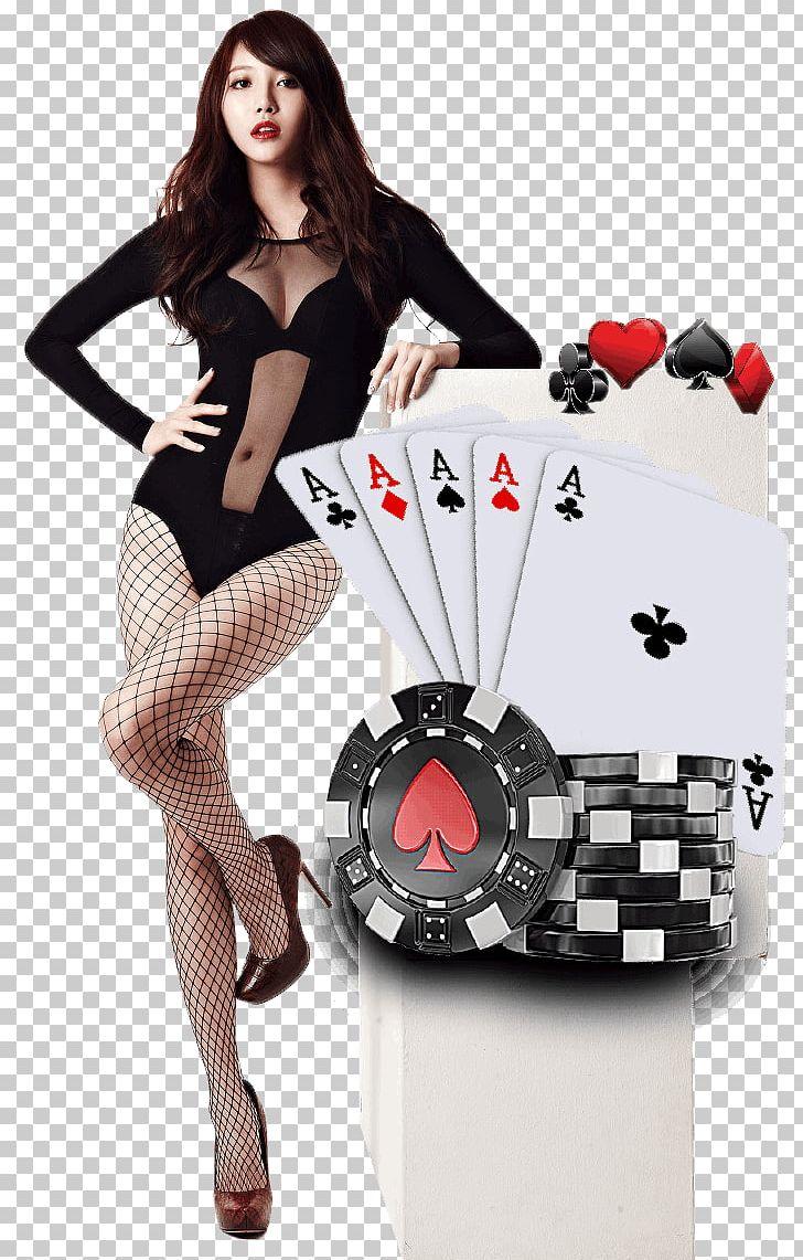 Girl's Day South Korea Female PNG, Clipart, Casino Dealer