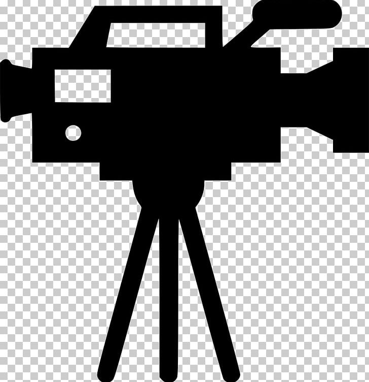 Television Professional Video Camera Video Cameras Cinematography PNG, Clipart, Angle, Black, Black And White, Camera, Cinematographer Free PNG Download