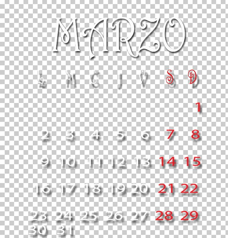 Calendar Handwriting Font Area Body Jewellery PNG, Clipart, Angle, Area, Body Jewellery, Body Jewelry, Calendar Free PNG Download