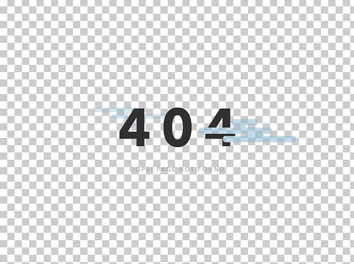 Logo Brand Font PNG, Clipart, 404, 404 Error, Brand, Computer, Error Free PNG Download