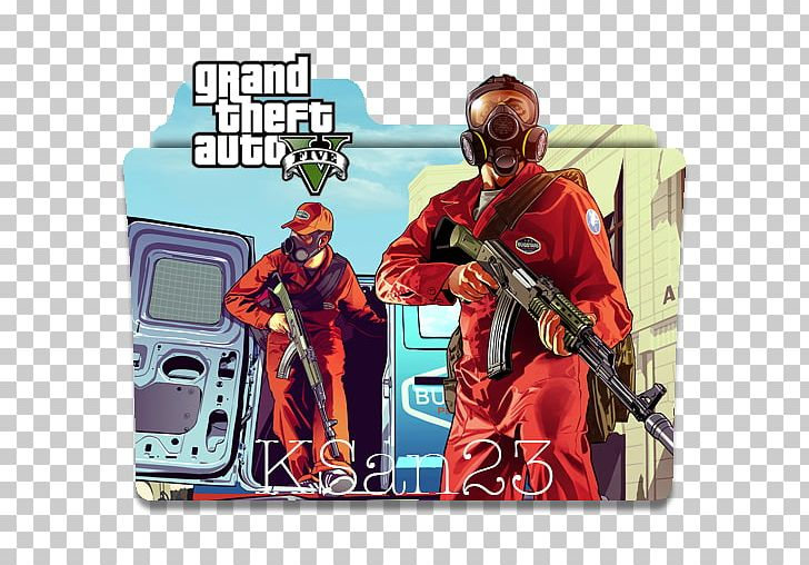 Grand Theft Auto V Grand Theft Auto IV: The Lost And Damned