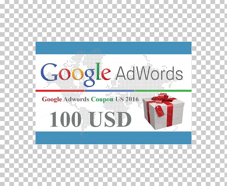 India Coupon Google AdWords Advertising Discounts And Allowances PNG