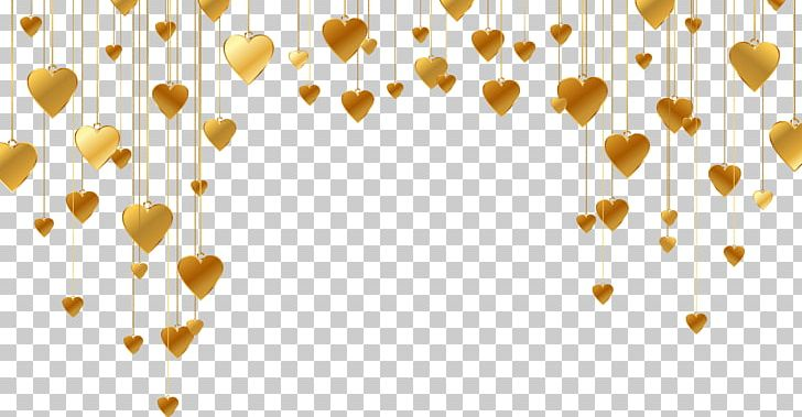 Wedding Invitation Valentine's Day Greeting & Note Cards Heart PNG, Clipart, Amp, Cards, Computer Wallpaper, Gift, Gold Free PNG Download