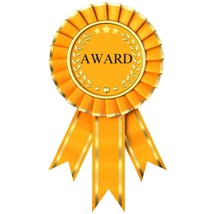 Award Computer Icons Trophy PNG, Clipart, Art, Award, Badge, Brand, Ceremony Free PNG Download
