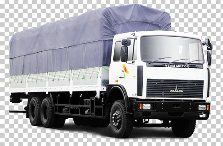Car Isuzu Motors Ltd. Dump Truck Vehicle PNG, Clipart, Automotive Tire, Brand, Car, Cargo, Cargo Truck Free PNG Download