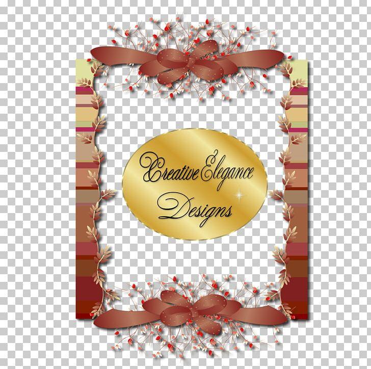 Frames Autumn Leaf Color Light PNG, Clipart, Autumn, Autumn Leaf Color, Christmas, Christmas Decoration, Christmas Ornament Free PNG Download