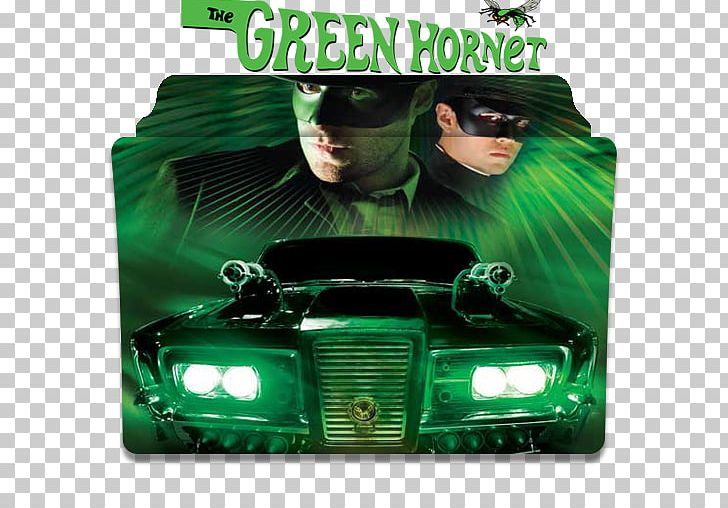 Green Hornet Action Film Film Poster Dubbing PNG, Clipart, Action
