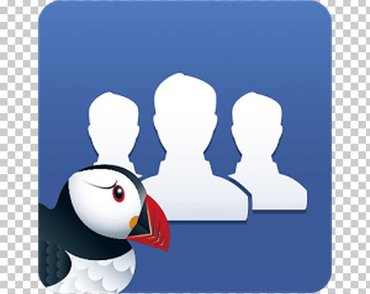 Puffin Browser Web Browser Android PNG, Clipart, Adobe Flash