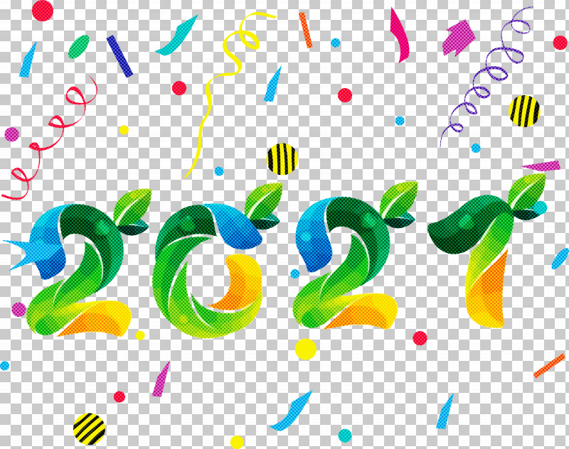 2021 Happy New Year 2021 New Year PNG, Clipart, 2021 Happy New Year, 2021 New Year, Art Museum, Cartoon, Drawing Free PNG Download