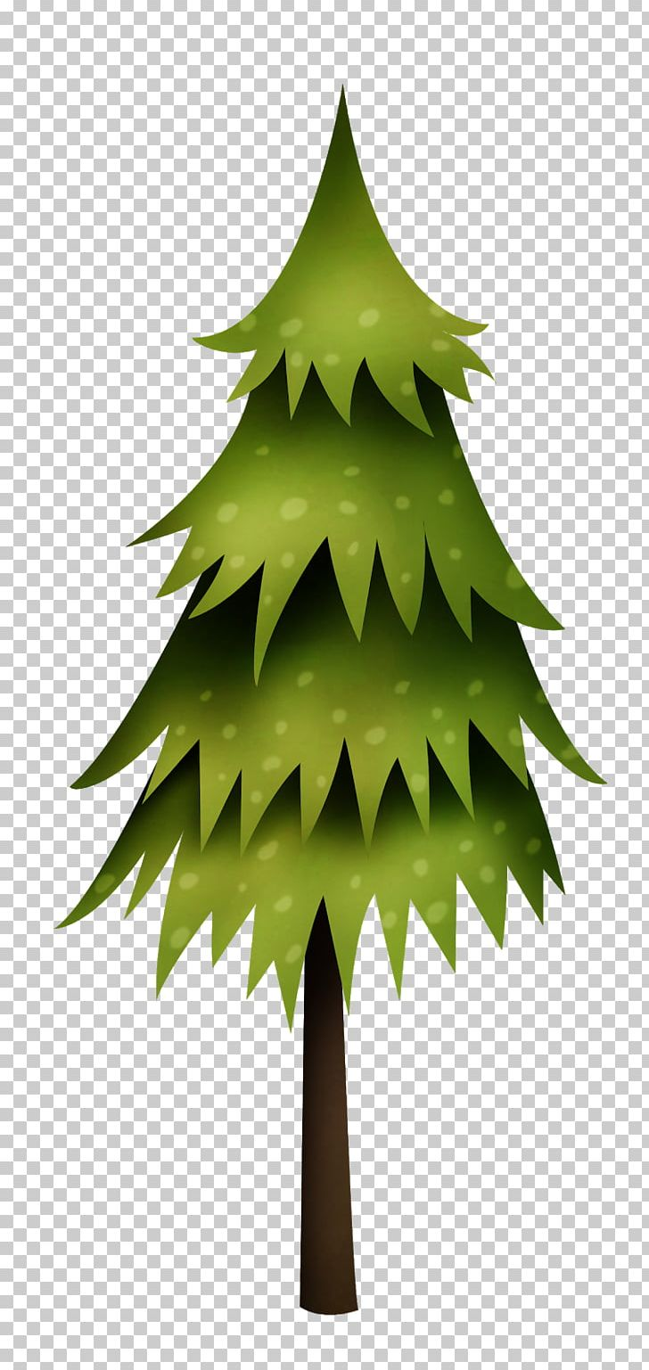 Coloring Book Fir Christmas Tree Drawing Png Clipart Art