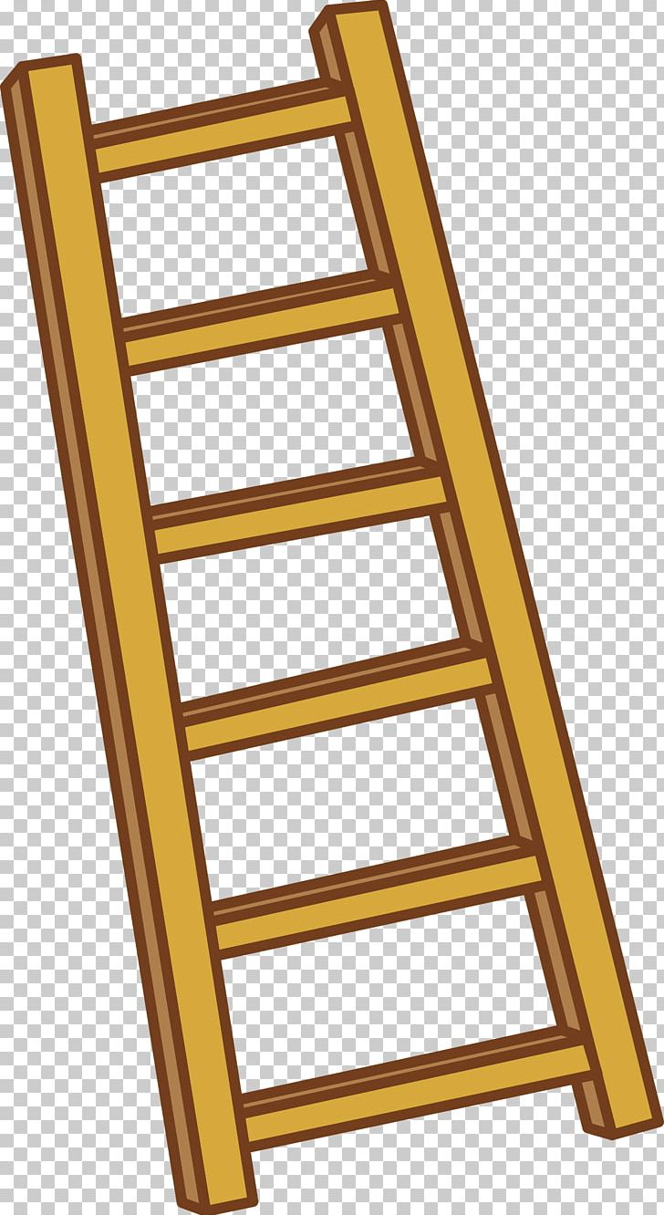 Ladder PNG, Clipart, Angle, Cartoon, Decorative Elements, Design Element, Drawing Free PNG Download