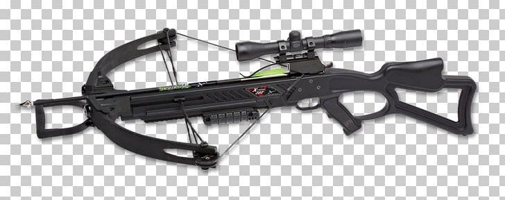 Crossbow X-Force Air Gun Recurve Bow Ranged Weapon PNG, Clipart, Air