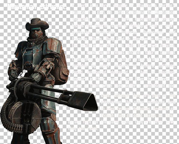 Fallout 4: Far Harbor Minutemen Soldier Nexus Mods PNG, Clipart