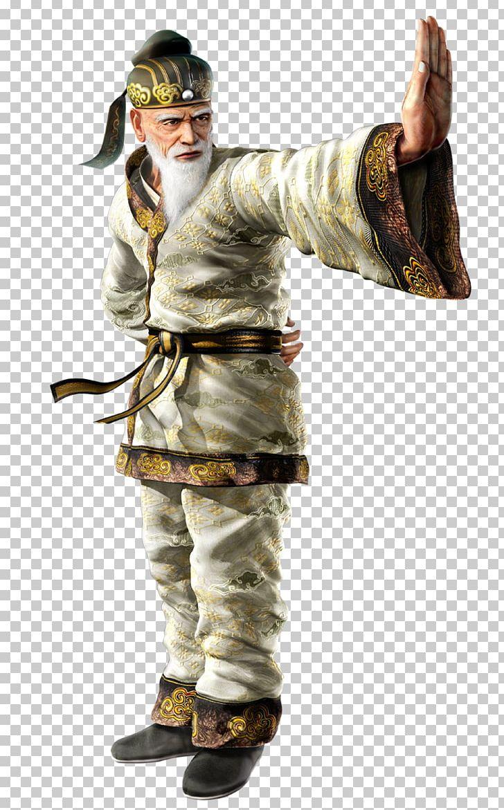 Tekken 6 Bloodline Rebellion Tekken 5 Dark Resurrection Png