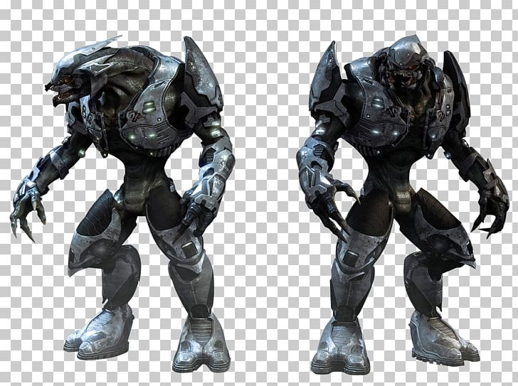 Halo 4 Halo 5 Guardians Halo Reach Halo Combat Evolved