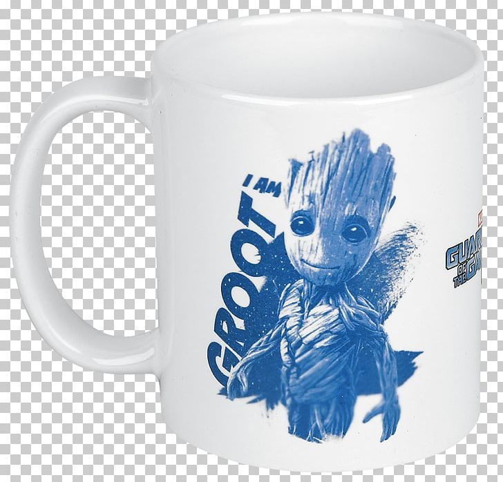 Baby Groot Rocket Raccoon Star-Lord Marvel Cinematic Universe PNG, Clipart, Action Toy Figures, Drinkware, Fictional Characters, Film, Galaxy Free PNG Download