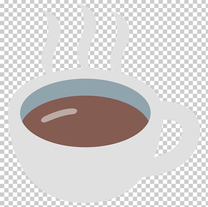 Coffee Noto Fonts Drink Emoji PNG, Clipart, Apache License, Circle