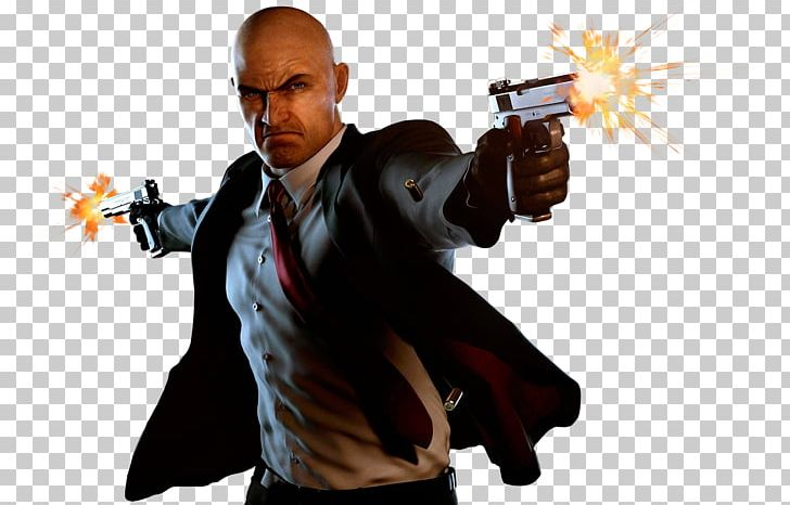 Hitman Absolution Agent 47 Png Clipart Agent Agent 47
