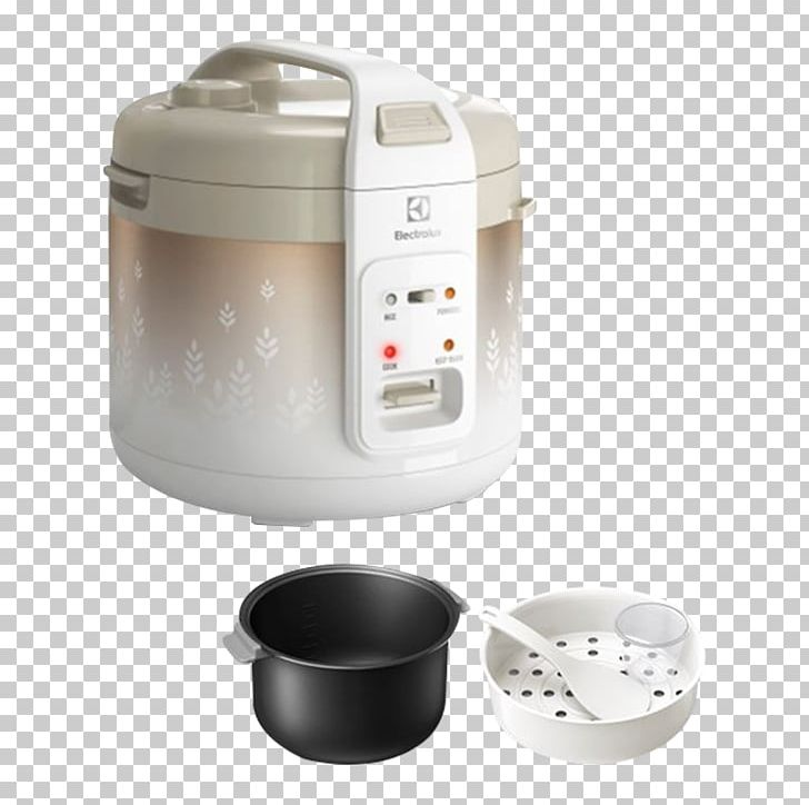 Rice Cookers Electrolux Lazada Group Kitchen Online Shopping ...