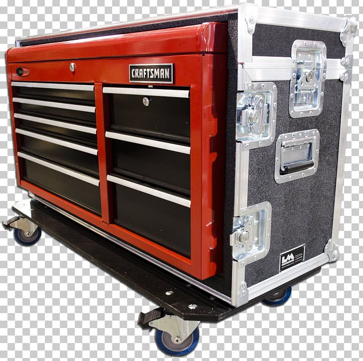 Road Case Tool Boxes Trunk Png Clipart Box Caster Chest