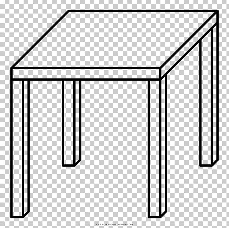 Download Coloring Pages: Coloring Book Tablecloth