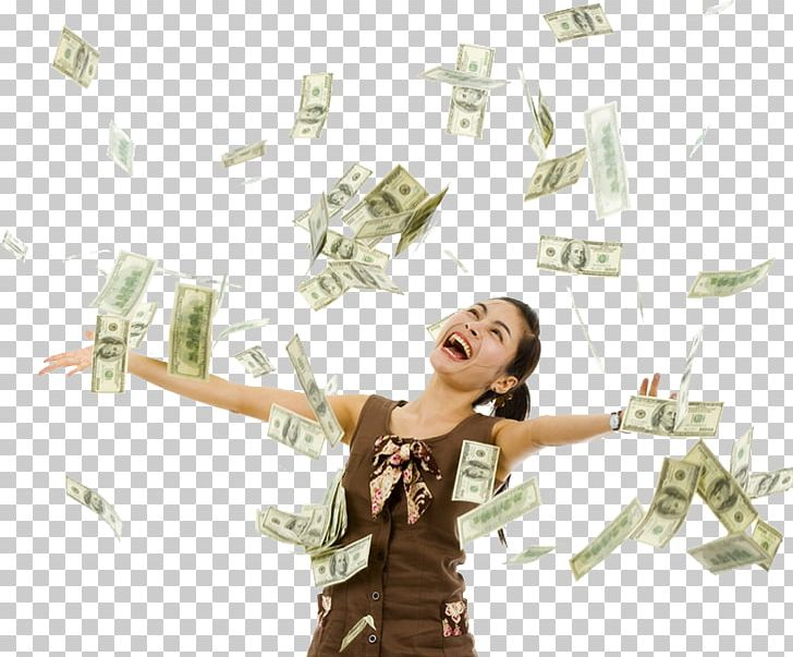 Money Stock Photography Woman PNG, Clipart, Can Stock Photo, Cash, Currency, Depositphotos, Falling Free PNG Download