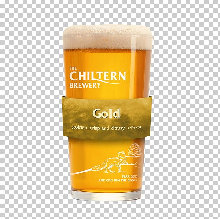 The Chiltern Brewery Beer India Pale Ale PNG, Clipart, Ale, Beer, Beer Brewing Grains Malts, Brewery, Business Free PNG Download