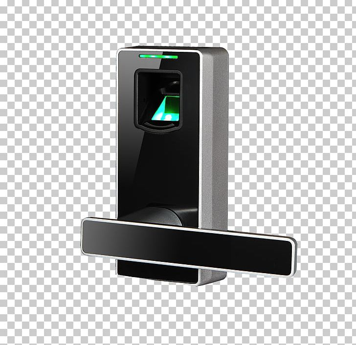Electronic Lock Fingerprint Door Biometrics PNG, Clipart, Biometrics, Dead Bolt, Door, Door Security, Electronic Lock Free PNG Download