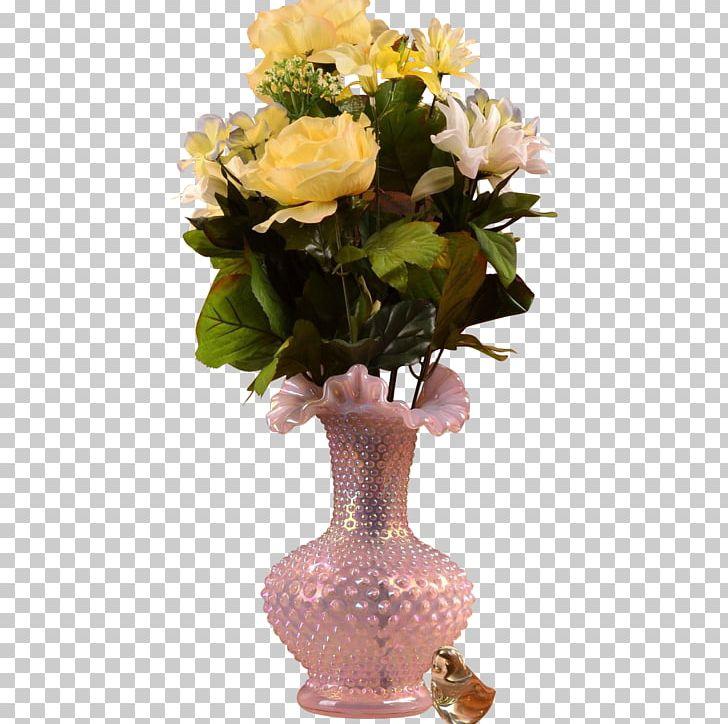 Garden Roses Floral Design Cut Flowers Vase Flower Bouquet PNG, Clipart, Artificial Flower, Centrepiece, Cut Flowers, Floral Design, Floristry Free PNG Download
