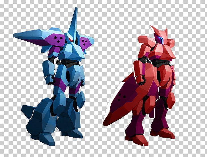 Mecha Robot Action & Toy Figures Figurine Fiction PNG, Clipart, Action Fiction, Action Figure, Action Film, Action Toy Figures, Character Free PNG Download