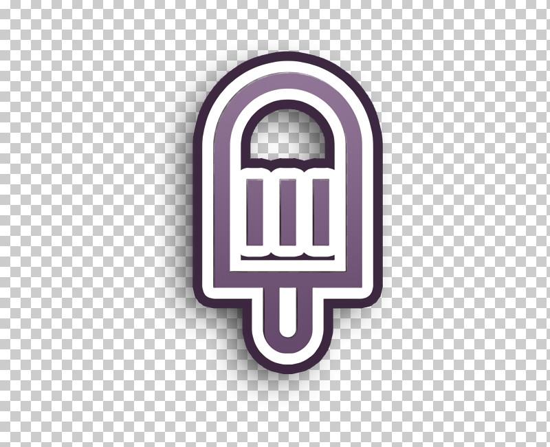 Summer Icon Food And Restaurant Icon Ice Cream Icon PNG, Clipart, Food And Restaurant Icon, Ice Cream Icon, Line, Logo, Summer Icon Free PNG Download
