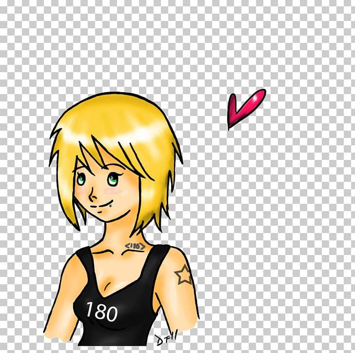 Hair Coloring Human Hair Color Ear PNG, Clipart, Anime, Art, Boy, Cartoon, Cheek Free PNG Download