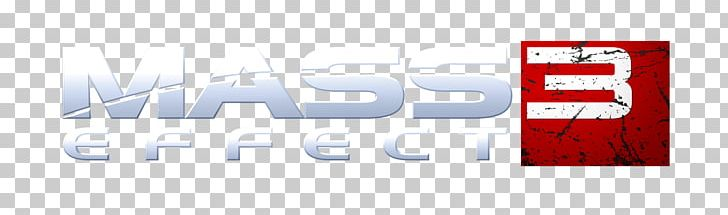 Multiplayer Video Game Logo Mass Effect 3 Brand Png Clipart Bioware Brand Effect Fandom Game Free