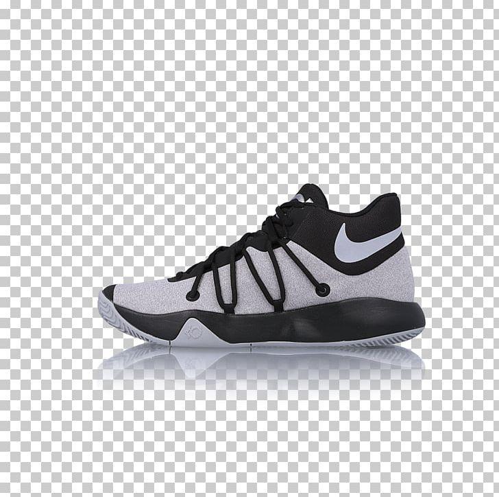 reputable site a5406 e4a2a Nike KD Trey 5 VI Men s Basketball Shoe Nike Mens KD Trey 5 V Basketball  Shoes ...