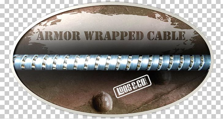 Wire Rope Steel Wire Armoured Cable Electrical Cable Loos & Co. PNG, Clipart, Armor, Cable, Circuit Diagram, Crosslinked Polyethylene, Electrical Cable Free PNG Download