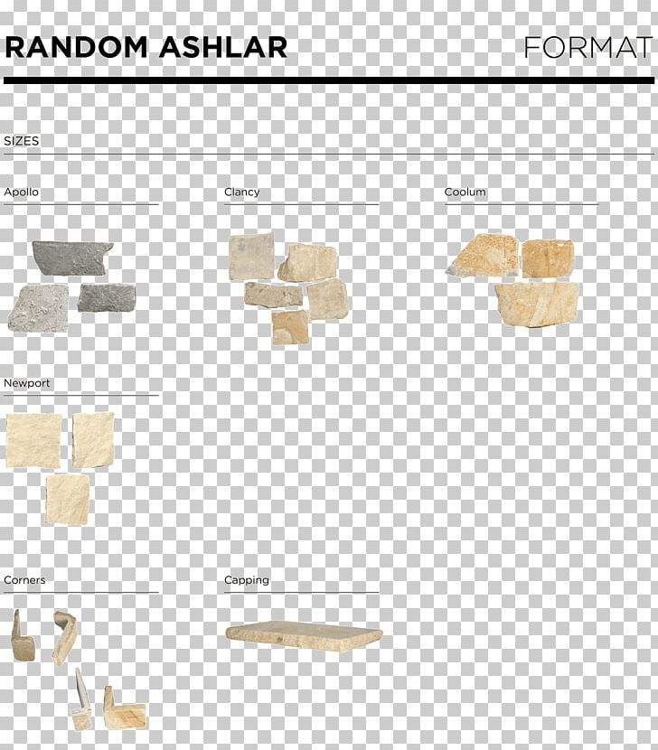 Ashlar Wall Stone Cladding Building PNG, Clipart, Angle