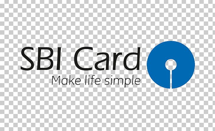 State Bank Of India SBI Cards Credit Card Debit Card PNG, Clipart, Area, Bank, Blue, Brand, Business Free PNG Download