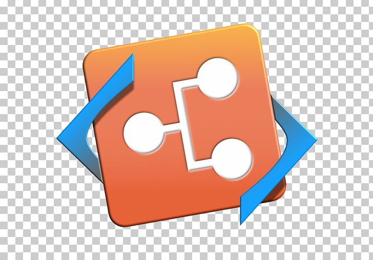 XML Editor Apple News PNG, Clipart, Angle, Apple, App Store