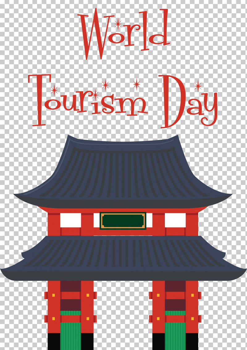 World Tourism Day Travel PNG, Clipart, Cultural Heritage, Culture, Hawa Mahal, Heritage Tourism, International Day For Monuments And Sites Free PNG Download