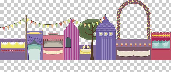 Flea Market Bazaar PNG, Clipart, Bazaar, Booth, Brand, Cartoon