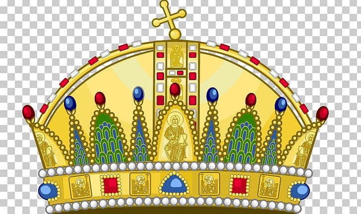 Heraldry Holy Crown Of Hungary Art Coat Of Arms Of Hungary PNG, Clipart, Amusement Park, Art, Artist, Christmas Ornament, Coat Of Arms Of Hungary Free PNG Download