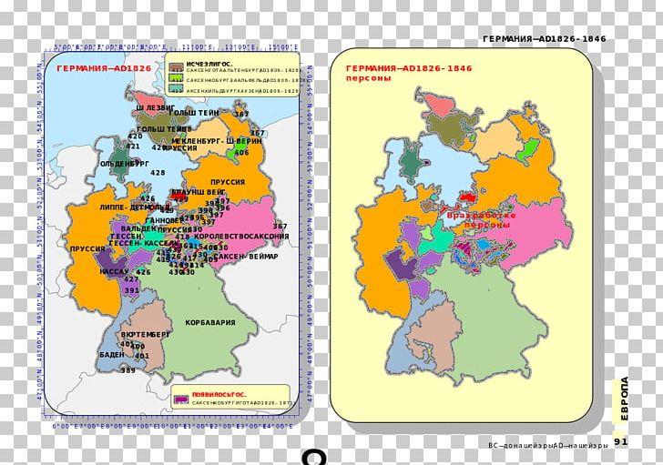 Cartoon Map Of Germany.Map Cartoon Tuberculosis Png Clipart Area Cartoon Germany Map