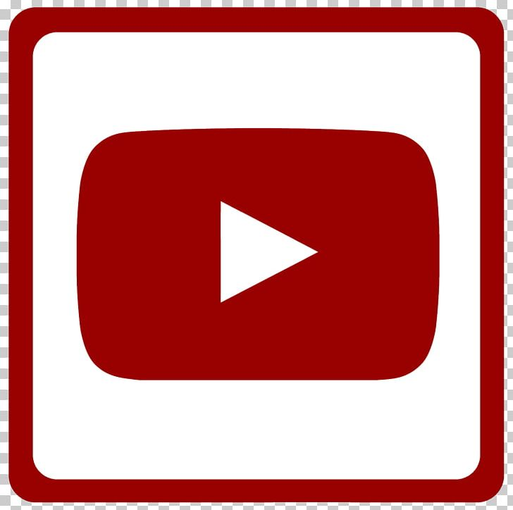 YouTube Logo Computer Icons PNG, Clipart, After Hours, Angle, Area, Brand, Cdr Free PNG Download